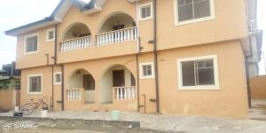 2 bedroom Flat / Apartment for rent Magboro Magboro Obafemi Owode Ogun - 0