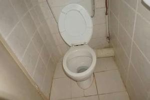 2 bedroom Flat / Apartment for rent egbeda Shasha Alimosho Lagos - 0