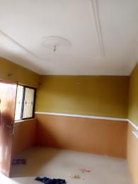 2 bedroom Flat / Apartment for rent idimu Idimu Egbe/Idimu Lagos