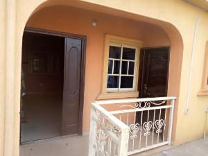 2 bedroom Flat / Apartment for rent phase one Igando Ikotun/Igando Lagos
