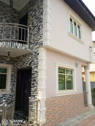 2 bedroom Flat / Apartment for rent glory land estate Igando Ikotun/Igando Lagos