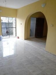 2 bedroom Flat / Apartment for rent santa maria Igando Ikotun/Igando Lagos