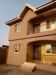 2 bedroom Flat / Apartment for rent Aribisala Igando Ikotun/Igando Lagos