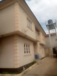 2 bedroom Flat / Apartment for rent governor rd Ikotun Ikotun/Igando Lagos