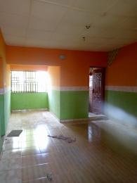 2 bedroom Flat / Apartment for rent Adeola Igando Ikotun/Igando Lagos