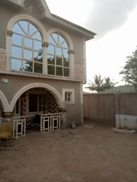 2 bedroom Flat / Apartment for rent agric Rd Igando Ikotun/Igando Lagos