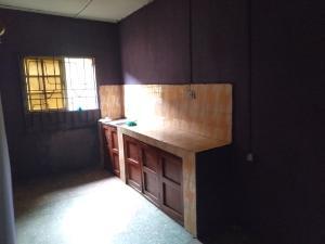 2 bedroom Flat / Apartment for rent aunty Henry estate Ikorodu Lagos