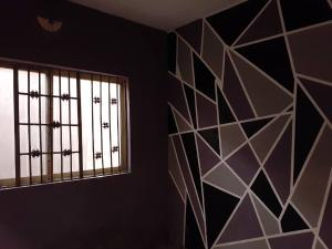 2 bedroom Blocks of Flats House for rent Ogba off college road maternity bus stop. Aguda(Ogba) Ogba Lagos