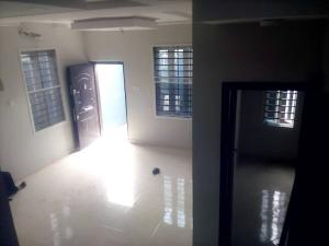 2 bedroom Detached Duplex House for rent Anthony by Corona Obanikoro Shomolu Lagos