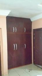 2 bedroom Flat / Apartment for rent Nta Apara  Port Harcourt Rivers