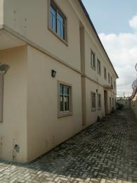 3 bedroom Mini flat Flat / Apartment for rent Off Freedom way Lekki Phase 1 Lekki Lagos