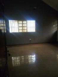 2 bedroom Flat / Apartment for rent Chief Uche Dimgba street Oregun Ikeja Lagos