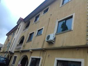 2 bedroom Flat / Apartment for rent Sango Ota Ado Odo/Ota Ogun