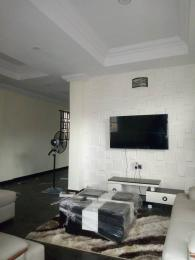 2 bedroom Blocks of Flats House for rent Aborishade Rd Lawanson Surulere Lagos