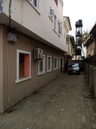 2 bedroom Penthouse Flat / Apartment for rent Lagoon Estate Ogudu Orioke Ogudu-Orike Ogudu Lagos