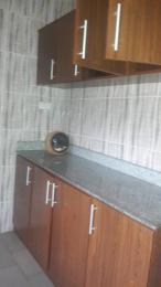 2 bedroom Flat / Apartment for rent Babatunde Street  Ogunlana Surulere Lagos