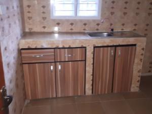 2 bedroom Flat / Apartment for rent Ojodu Berger Ojodu Lagos