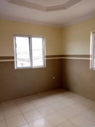 2 bedroom Flat / Apartment for rent Olowora  Berger Ojodu Lagos