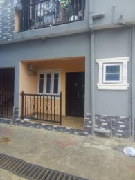 2 bedroom Blocks of Flats House for rent Arepo estate Ogun state via berger. Arepo Arepo Ogun