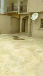 2 bedroom Blocks of Flats House for rent Denro via Ojodu abiodun berger. Berger Ojodu Lagos