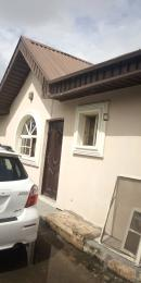 2 bedroom Blocks of Flats House for rent Ibafo Ogun state via Lagos Ibadan expressway opp so filling station. Ibafo Obafemi Owode Ogun