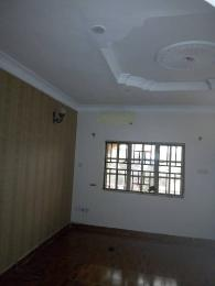 2 bedroom Flat / Apartment for rent Jonathan Coker Fagba Agege Lagos