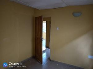 2 bedroom Blocks of Flats House for rent Ogba county hospital street before Aguda bus stop. Aguda(Ogba) Ogba Lagos