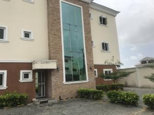 2 bedroom Flat / Apartment for rent lekki phase 1 lekki lagos Lekki Phase 1 Lekki Lagos - 0