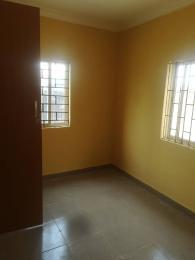 2 bedroom Flat / Apartment for rent Ogudu orioke Ogudu Ogudu Lagos
