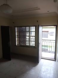 2 bedroom Flat / Apartment for rent Ogudu orioke Ogudu-Orike Ogudu Lagos