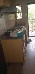 2 bedroom House for rent Magodo GRA Phase 1 Ojodu Lagos