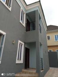 2 bedroom Flat / Apartment for rent Olowora  Omole phase 2 Ojodu Lagos