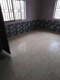 2 bedroom Flat / Apartment for rent Unilag estate  Magodo GRA Phase 1 Ojodu Lagos
