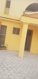 2 bedroom Flat / Apartment for rent Omole phase 2 Ojodu Lagos