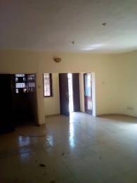2 bedroom House for rent Omole phase 1 Ojodu Lagos
