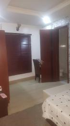 2 bedroom Flat / Apartment for rent Mende Villa Estate  Mende Maryland Lagos