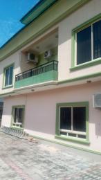 2 bedroom Flat / Apartment for rent Road2 Ikota Lekki Lagos