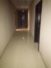 2 bedroom Flat / Apartment for rent Shony highway Shonibare estate Maryland Ikeja Lagos