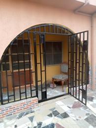 2 bedroom Flat / Apartment for rent adeshina close Igando Ikotun/Igando Lagos