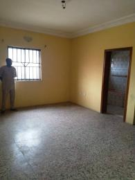 3 bedroom Blocks of Flats House for rent Olademeji off Enitan St aguda surulere Aguda Surulere Lagos