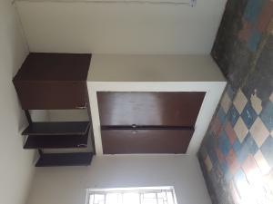 2 bedroom Flat / Apartment for rent Off Olufemi Street  Ogunlana Surulere Lagos