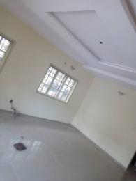 2 bedroom Flat / Apartment for rent Off Coker Road Coker Road Ilupeju Lagos