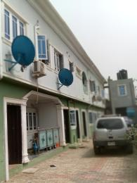 2 bedroom Flat / Apartment for rent araromi lasu Rd Igando Ikotun/Igando Lagos