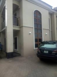 2 bedroom Flat / Apartment for rent Palmgroove Palmgroove Shomolu Lagos