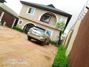 2 bedroom Blocks of Flats House for rent Ayobo ipaja Ayobo Ipaja Lagos