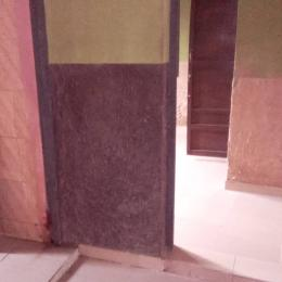 2 bedroom Flat / Apartment for rent Off ilaje road bariga Bariga Shomolu Lagos