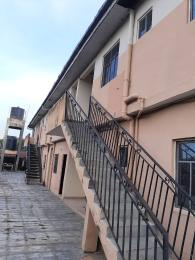 2 bedroom Blocks of Flats House for rent Agara Area  Akala Express Ibadan Oyo