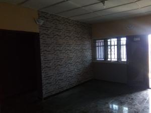 2 bedroom Blocks of Flats House for rent Agbofieti Area Idi Ishin Area  Apata Ibadan Oyo