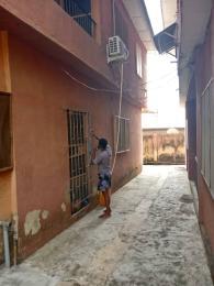 2 bedroom Blocks of Flats House for rent Goodwill estate berger off Ojodu abiodun road bemil street. Berger Ojodu Lagos