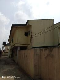 2 bedroom Blocks of Flats House for rent Magodo pH1 harmony estate via isheri off berger. Magodo Kosofe/Ikosi Lagos